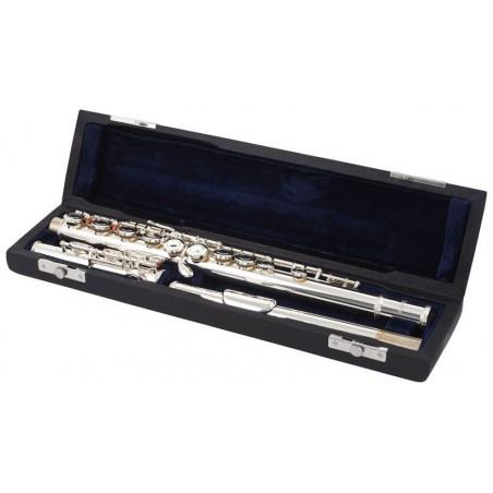 Startone SFL-55 [Flaut]