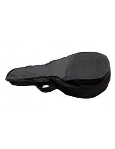 Husa mandolina Hora Reghin