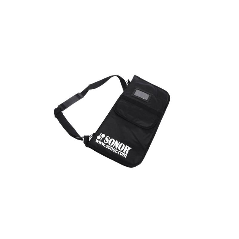 Sonor SSB Stickbag Husă Standard [Accesorii percuție]