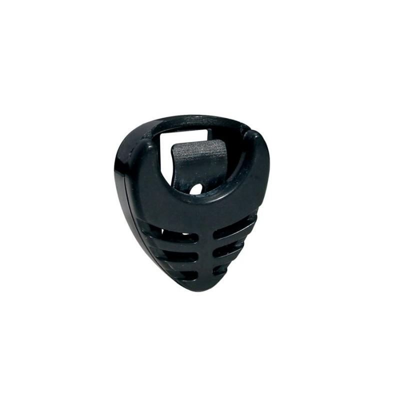 TurboVoice TPH1 BK [Suport pene]
