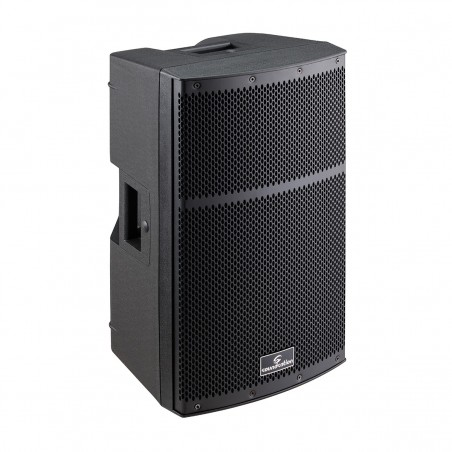Hyper top 12A [Sistem PA / Boxă]