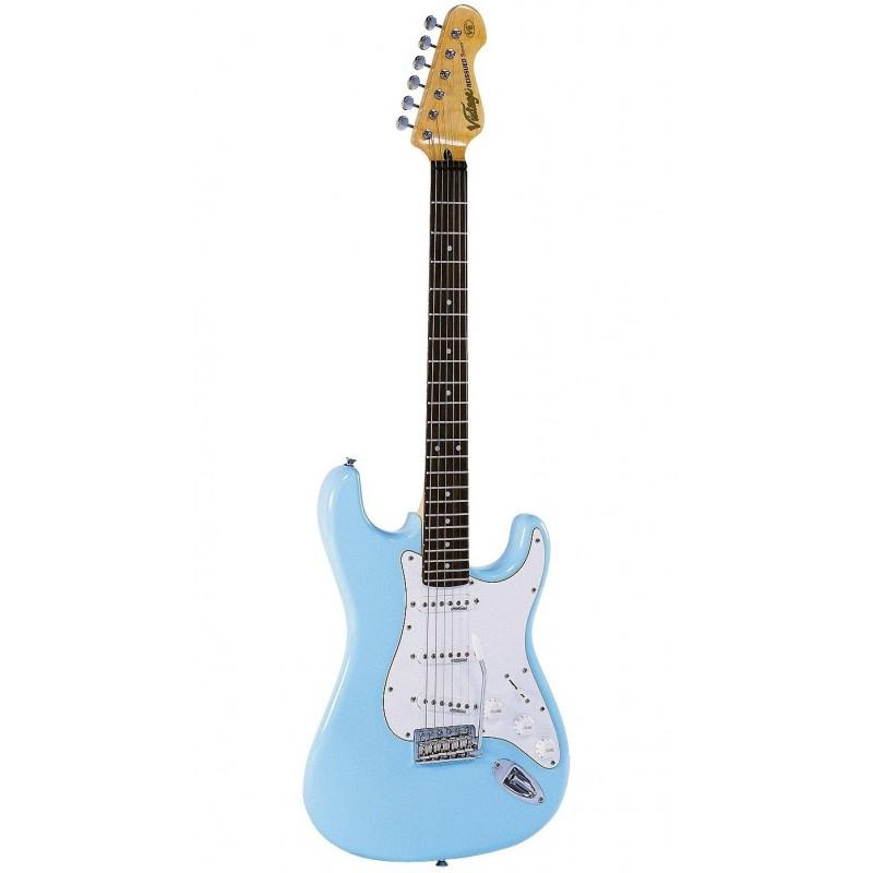 Vintage V6 [Chitară electrică]