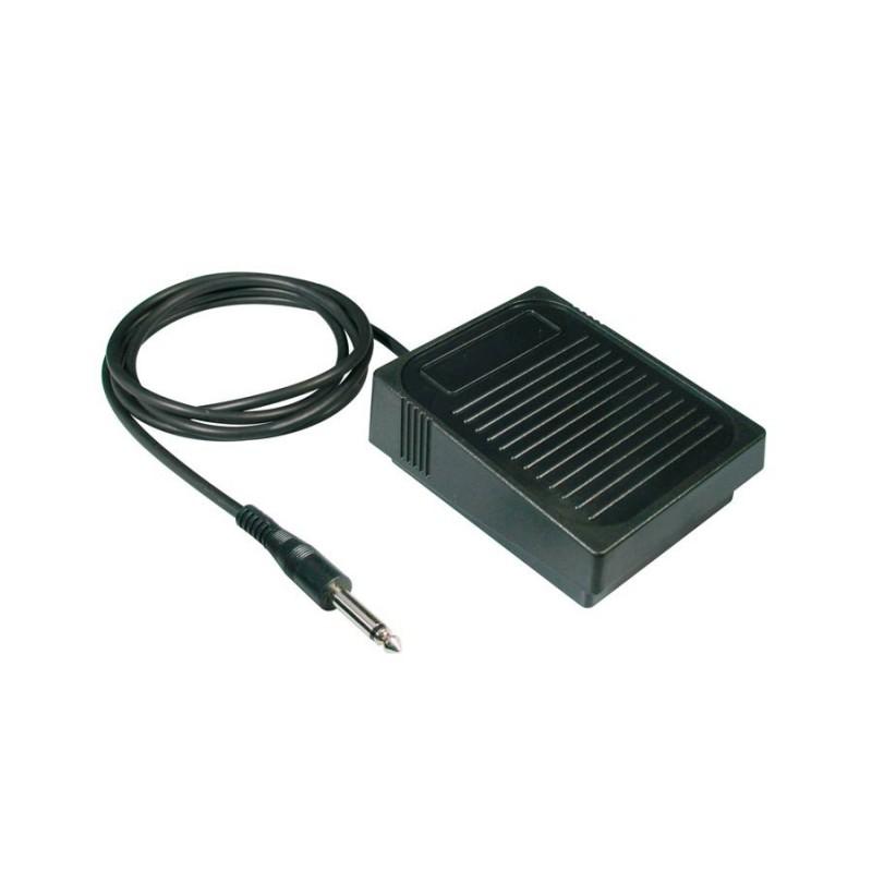 TurboVoice TV10SP [Pedală sustain]