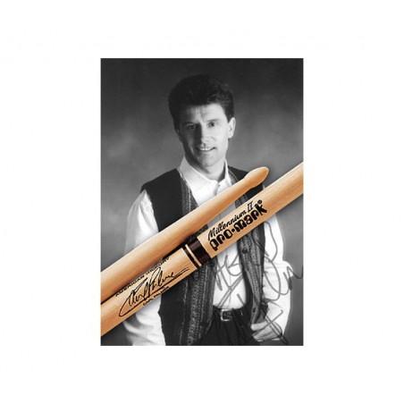 Pro-Mark Carl Palmer Signature [Bețe tobe]