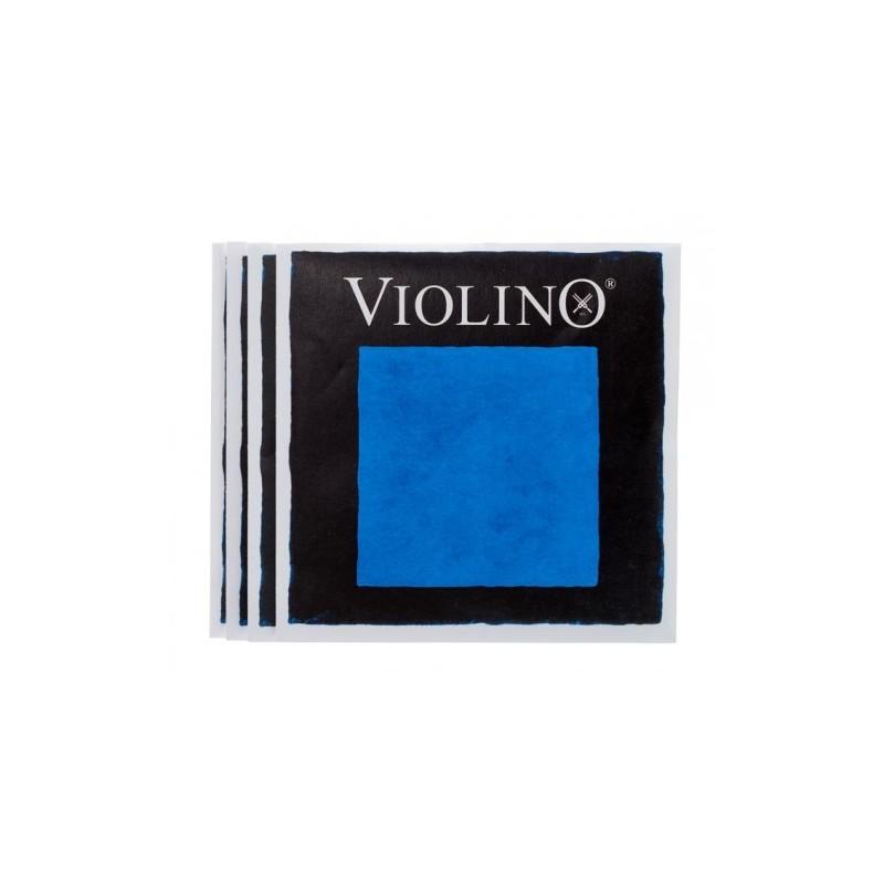 Pirastro Violino - Corzi Vioară