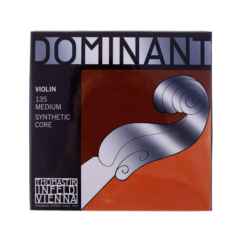Thomastik Dominant - Corzi Vioară