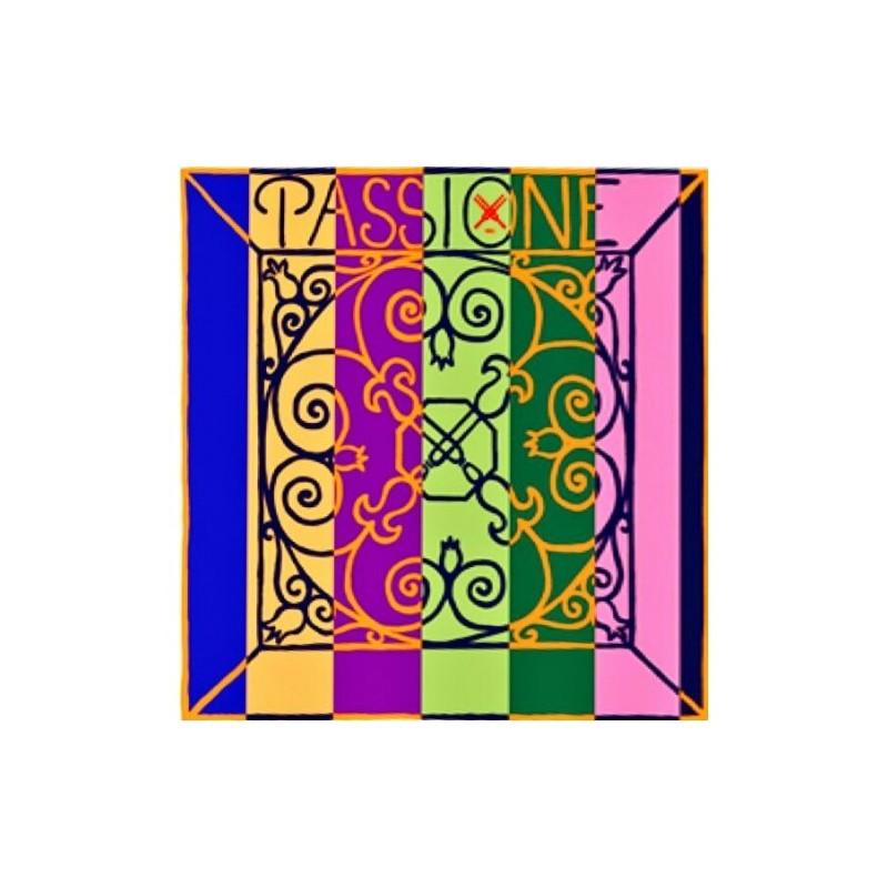 Pirastro Passione - Corzi Vioară