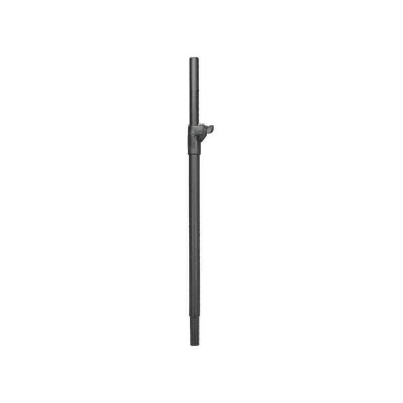 Extensie stativ boxe Soundsation SUBST100-BK - Accesorii Boxe