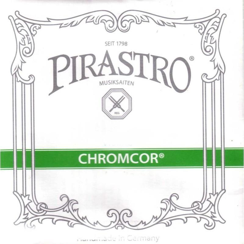 Pirastro Chromcor - Corzi Violă