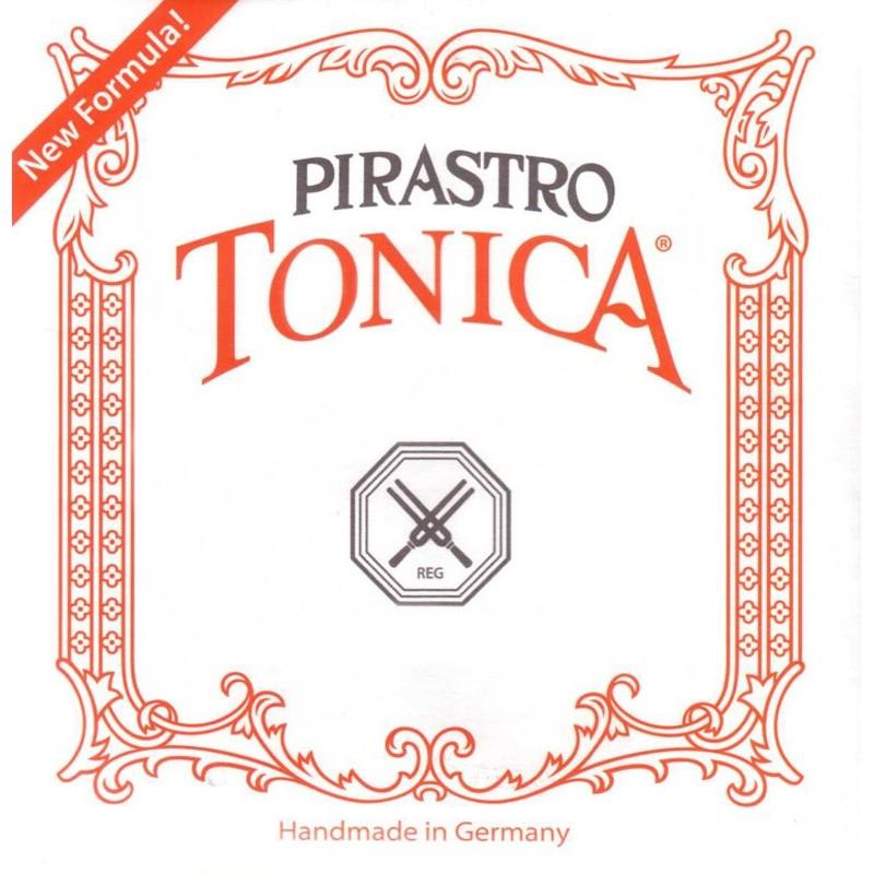 Pirastro Tonica - Corzi Violă
