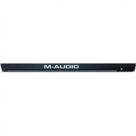 M-Audio Keystation 49 ll