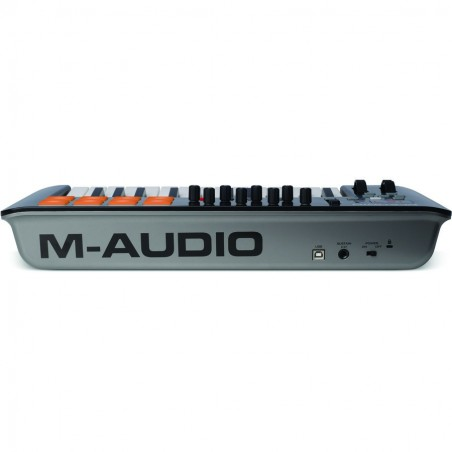 M-Audio Oxygen 25 MK 4