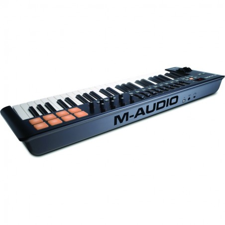 M-Audio Oxygen 49 MK 4