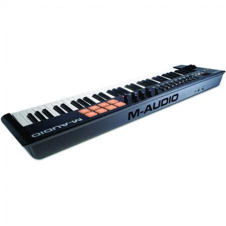 M-Audio Oxygen 61 MK 4
