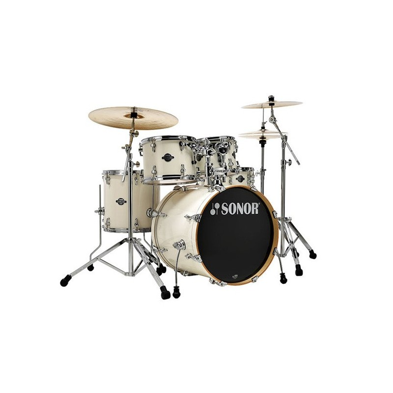 Tobe SONOR Essential Force Studio Set