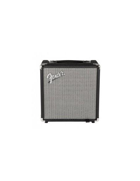 Amplificatoare Chitara Bass