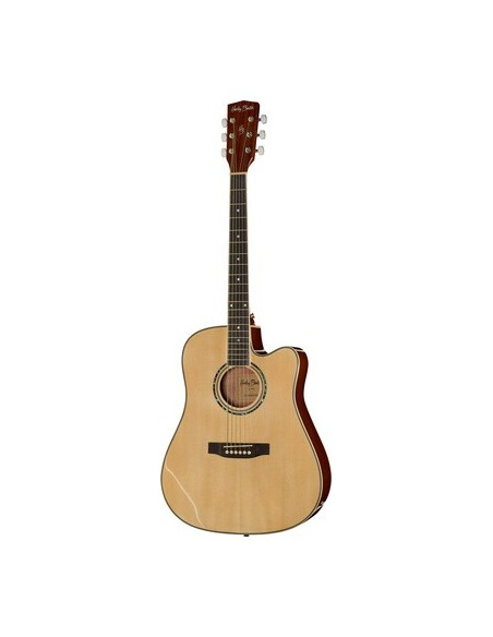 Chitară Acustică