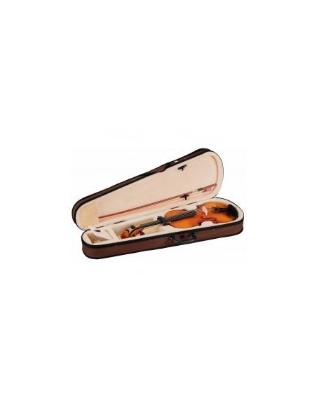 Vioara Acustica