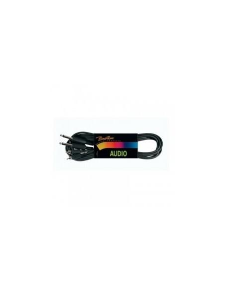 Cabluri Audio