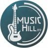 Music Hill România